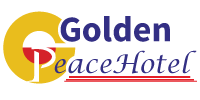 GOLDEN PEACE HOTEL